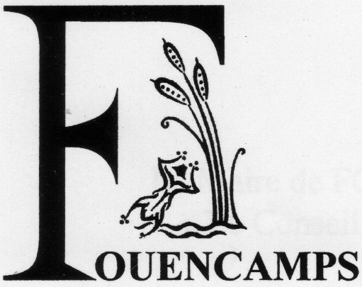Fouencamps.fr