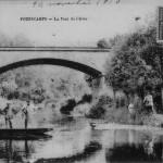 Pont de l'Avre