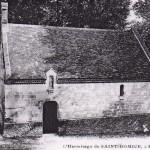 Ermitage de Saint-Domice